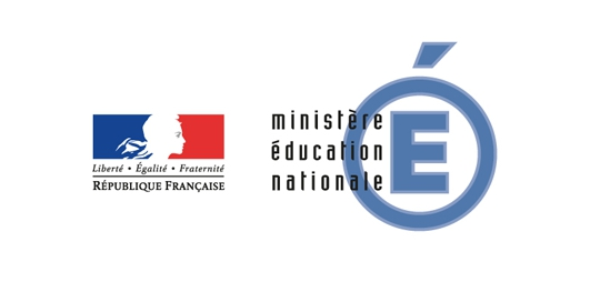 1701334 1504006901 logo ministere education nationale